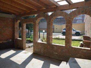 Foto 1 di Casa indipendente Corso Camillo Benso Cavour 8, Tortona
