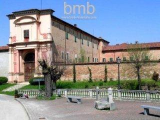 Foto 1 di Palazzo / Stabile camerano casasco, Camerano Casasco
