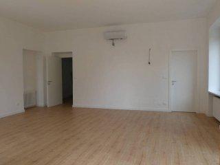 Foto 1 di Appartamento via Giovanni Camerana, Torino (zona Crocetta, San Secondo)