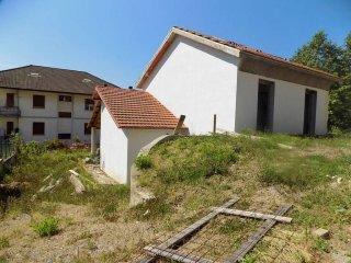 Foto 1 di Villa via Giuseppe Di Vittorio, Mignanego
