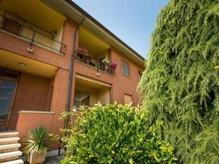 Foto 1 di Appartamento via Delle Ginestre, 4, Villarbasse