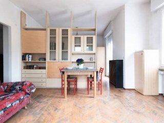 Foto 1 di Appartamento via Cinque Martiri 10, Calizzano