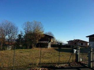 Foto 1 di Terreno residenziale via peschiera 10010 Scarmagno TO, Italia, Scarmagno