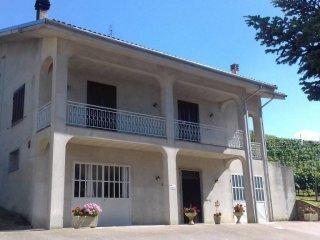 Foto 1 di Villa centro, Cassinasco