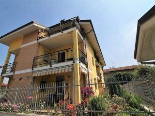 Foto 1 di Bilocale via BARACCA 9, Alpignano
