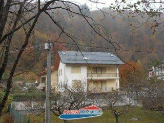 Foto 1 di Villa via Pessinetto Fuori, Pessinetto