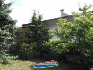 Foto 1 di Villa Frazione Vignetti, Forno Canavese