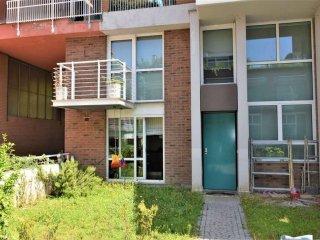 Foto 1 di Loft / Open space strada Delle Cacce, 38, Torino (zona Mirafiori)
