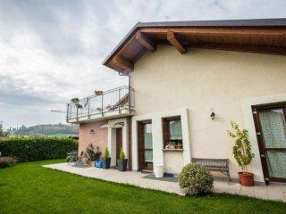 Foto 1 di Casa indipendente Via Tetti Civera 20/L, Pino Torinese