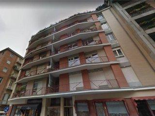 Foto 1 di Appartamento via Principi D'Acaja, 40, Torino (zona Cit Turin, San Donato, Campidoglio)