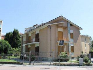 Foto 1 di Villa Banchette