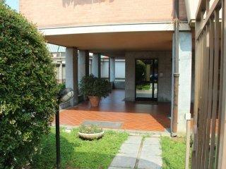 Foto 1 di Quadrilocale via Torquato Tasso  48, Collegno
