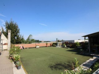 Foto 1 di Quadrilocale via grange palmero 166, Alpignano