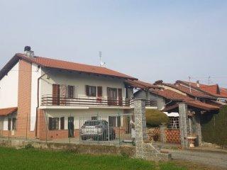 Foto 1 di Casa indipendente Leinì