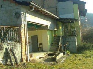 Foto 1 di Casa indipendente Regione Fraschera, Cintano