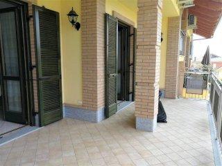 Foto 1 di Appartamento via Pinerolo Susa, Sangano
