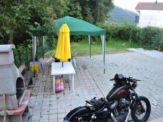Foto 1 di Villa via giaveno, Avigliana