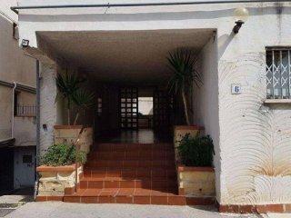 Foto 1 di Bilocale fondo Cangemi, Monreale