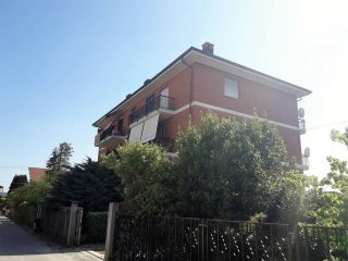Foto 1 di Quadrilocale via Guido Gozzano, Strambino