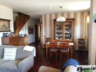 Foto 1 di Appartamento via Dante Alighieri 9, Mondovì