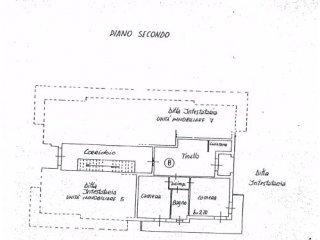Foto 1 di Appartamento Strada Provinciale Vecchia 10, Valdieri