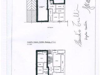 Foto 1 di Appartamento Via Quarto, Nichelino