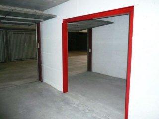 Foto 1 di Box / Garage via Fratelli Macario, Rivoli
