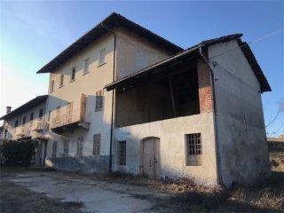 Foto 1 di Rustico / Casale Via Donizetti, 6, Chieri