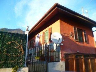Foto 1 di Casa indipendente Via San Bernado, 8, Rifreddo