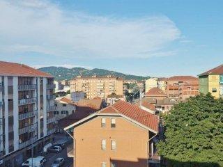 Foto 1 di Bilocale via Pitagora, Nichelino
