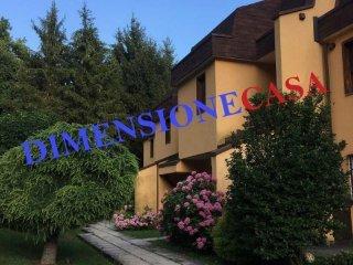Foto 1 di Appartamento via superga, Baldissero Torinese