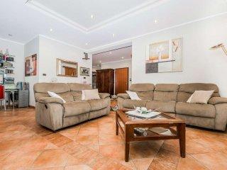 Foto 1 di Appartamento via musinè 0, Buttigliera Alta