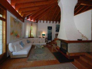 Foto 1 di Villa Arco dell'Alba, frazione Lignano Pineta, Lignano Sabbiadoro