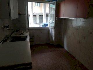 Foto 1 di Bilocale Genova (zona Sant'Eusebio)