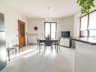 Foto 1 di Villa Moretta