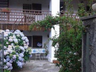 Foto 1 di Rustico / Casale Località Serre, Angrogna