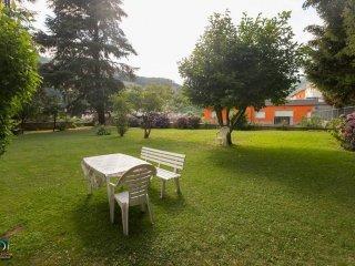Foto 1 di Appartamento via Valle Calda, 27, Campo Ligure