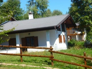 Foto 1 di Rustico / Casale località giantoni, 1, Venasca
