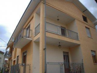 Foto 1 di Appartamento via II reggimento alpino, 2, Venasca
