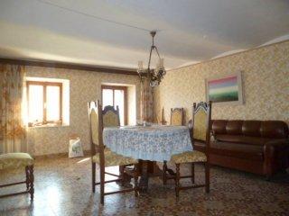 Foto 1 di Casa indipendente Via Motetto, 24, Rifreddo