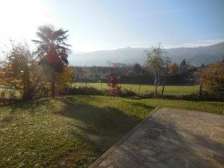 Foto 1 di Appartamento Via Santa Croce, 15, Revello