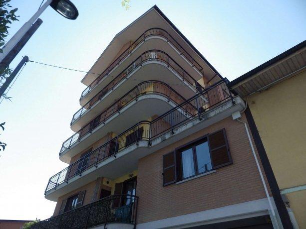 Foto 21 di Bilocale via  Bologna 33, Collegno