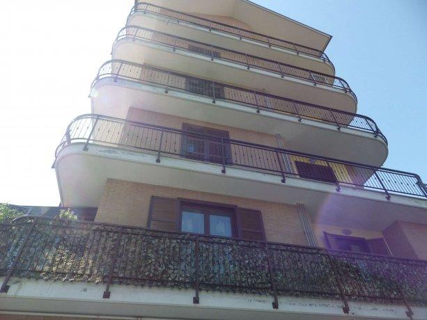 Foto 25 di Bilocale via  Bologna 33, Collegno