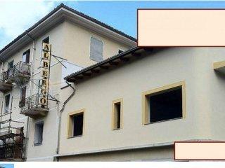 Foto 1 di Appartamento corso Statuto 55, Garessio