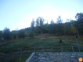 Foto 1 di Terreni Agricoli Champlong-Rosaire 11018 Villeneuve, Villeneuve