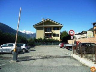 Foto 1 di Appartamento La Remise 11010 Sarre, Sarre