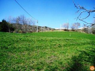 Foto 1 di Terreni Edificabili Persod 11010 Saint-Nicolas, Saint Nicolas