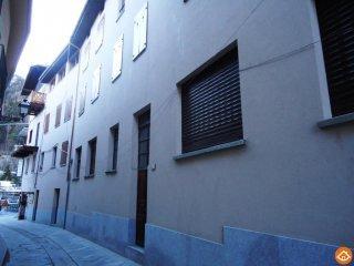 Foto 1 di Appartamento Via Trinceramenti 11017 Morgex, Morgex