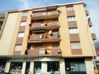 Foto 1 di Appartamento Via Brean , 9 11100 Aosta, Aosta