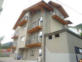 Foto 1 di Appartamento Regione Pallin 11100 Aosta, Aosta